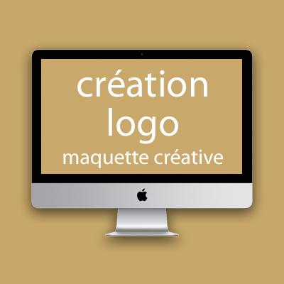 creation-logo-crea