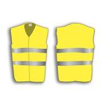 GILFLUO-jaune