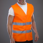 GILFLUO-orange