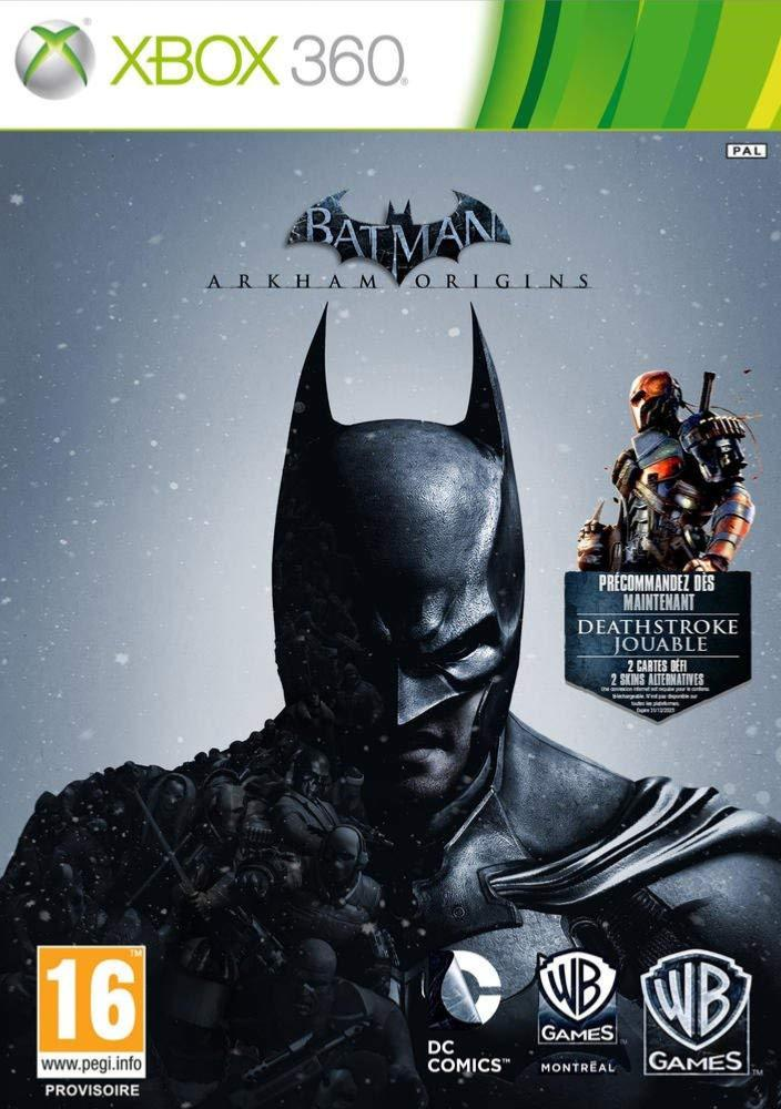 jeux-video-Batman-arkham-origins-Xbox-360-zoom