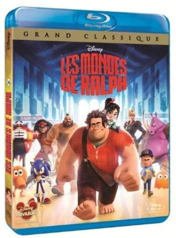 film-blu-ray-anime-Disney-Les-Mondes-de-Ralph-zoom