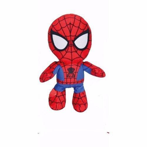 Marvel Peluche Avenger Spider Man