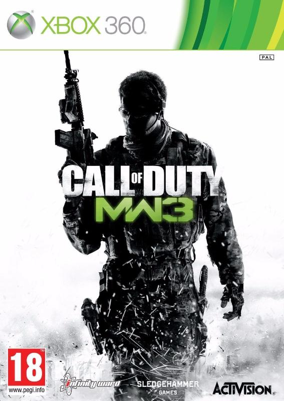 jeux-video-Call-of-Duty-modern-warfare-3-zoom