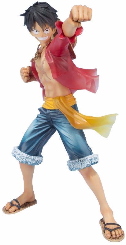 figurine-one-piece-figuarts-zero-Monkey-D-Luffy-Version-5eme-Anniversaire-1-