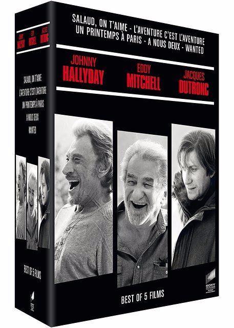 film-dvd-comedie-johnny-hallyday-eddy-mitchell-jacques-dutronc-zoom