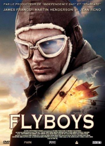Flyboys [Edition Collector] (DVD)