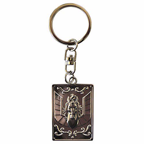 Porte Clés Saint Seiya Pegase Chevalier de Bronze