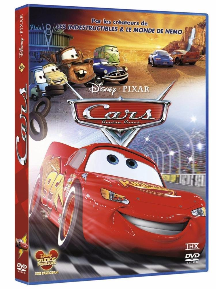 film-dvd-anime-Disney-Pixar-Cars-zoom