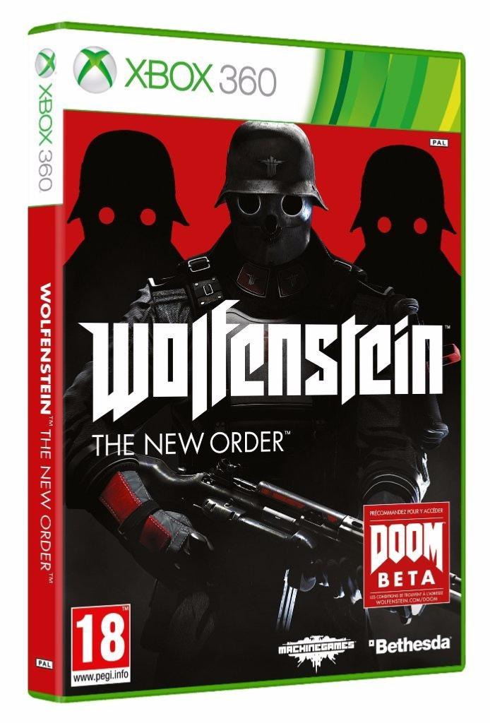 jeux-video-wolfenstein-teh-new-order-xbox-360-zoom
