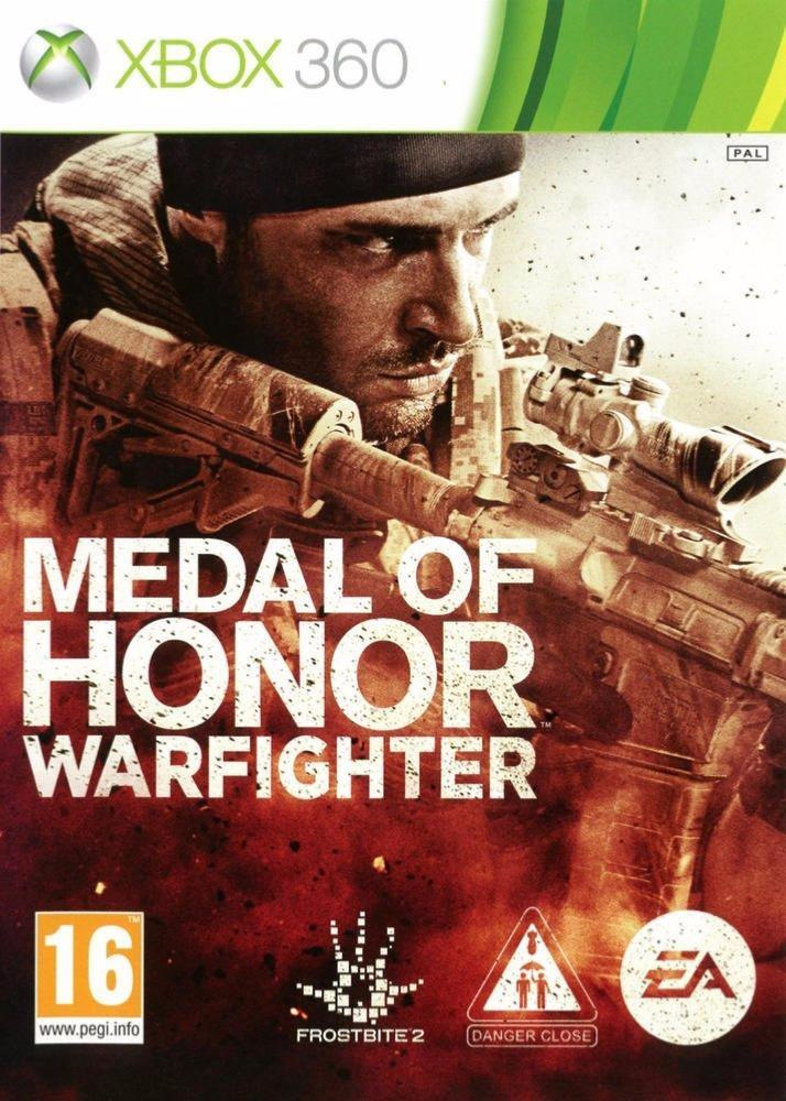 jeux-video-medal-of-honor-warfighter-xbox-360-zoom
