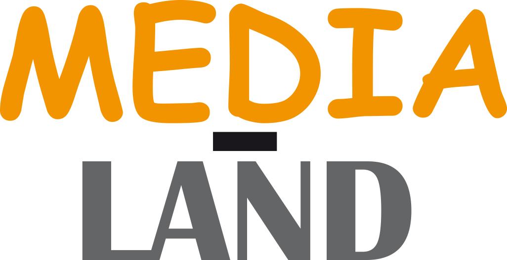 media-land