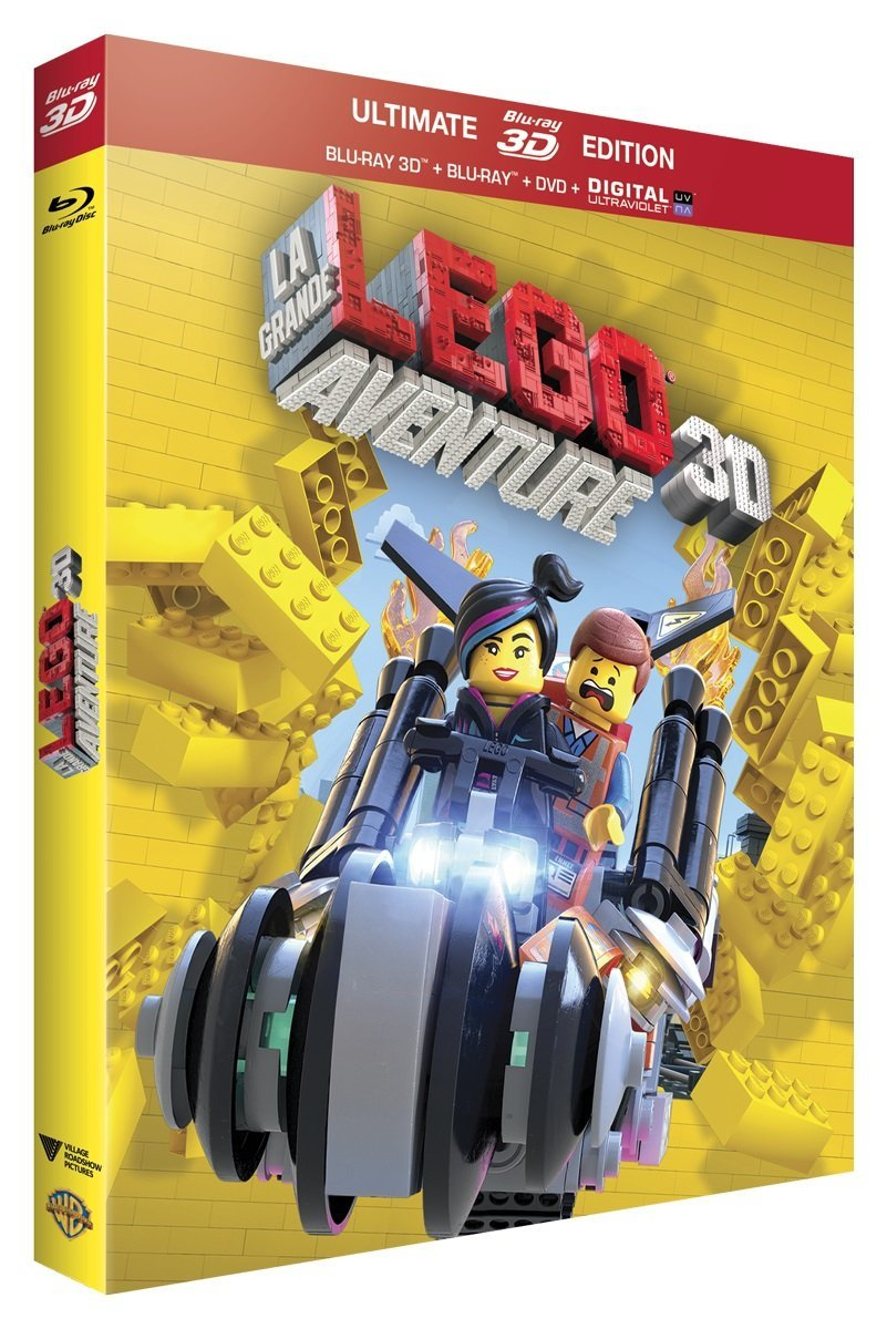 film-blu-ray-3D-La-Grande-Aventure-Lego-Blu-ray-3D-Blu-Ray-DVD-DIGITAL-Ultra