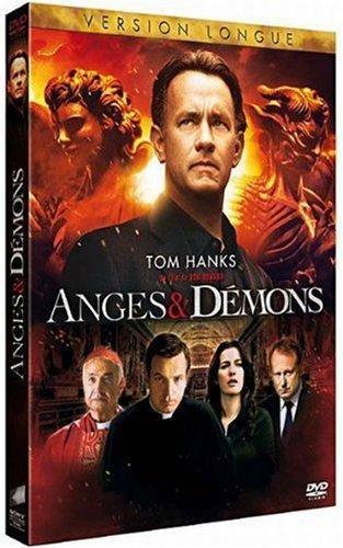 film-DVD-anges-et-demons-version-longue