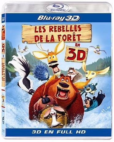 film-blu-ray-3d-anime-les-rebelles-de-la-foret-3d-zoom