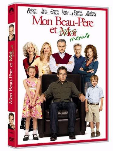 film-dvd-comedie-Mon-Beau-Pere-et-nous-zoom