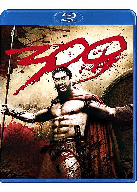 film-blu-ray-300-sans-copie-digitale-zoom