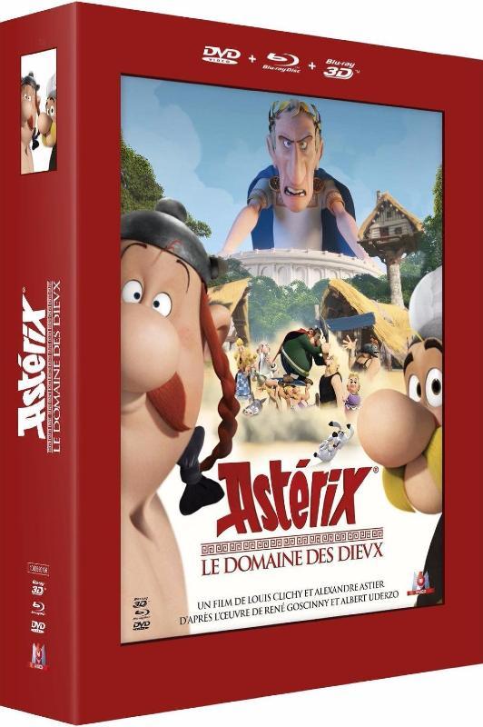 film-blu-ray-dvd-3D-anime-Asterix-Le-Domaine-des-Dieux-zoom