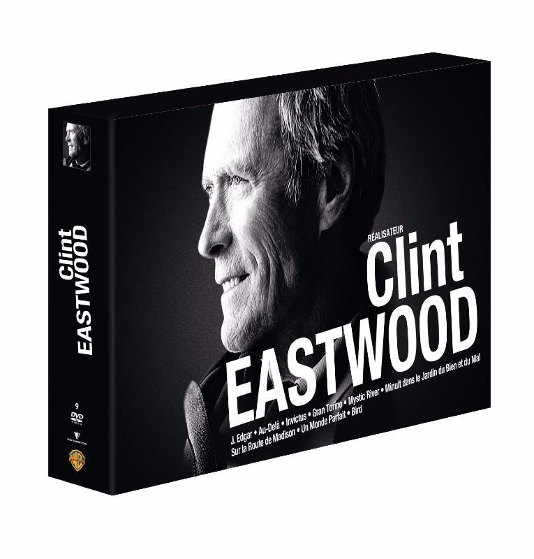 film-action-coffret-clint-eastwood-2013-zoom