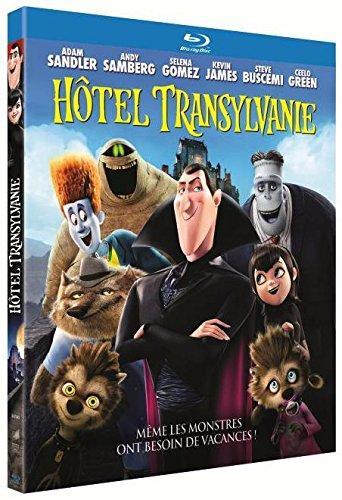 film-blu-ray-anime-hotel-transylvanie-zoom