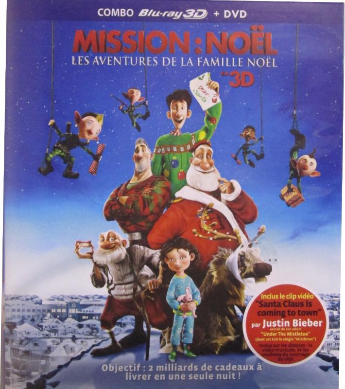 film-blu-ray-anime-mission-noel-3D-zoom