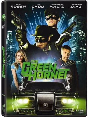 film-dvd-comedie-The-green-hornet-zoom