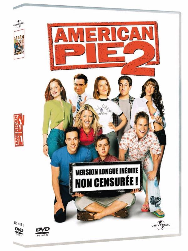film-dvd-comedie-american-pie-2-version-longue-inedite-non-censuree-zoom