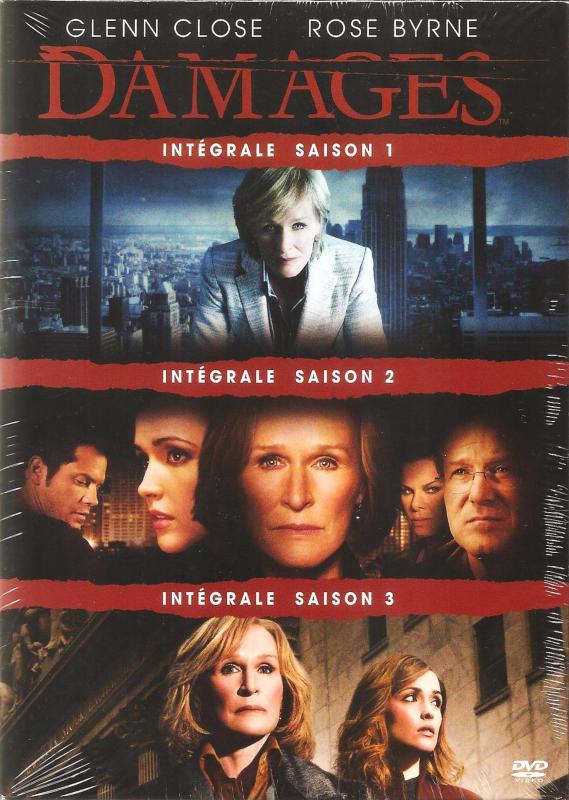 serie-tele-action-damages-saisons-1-a-3-zoom