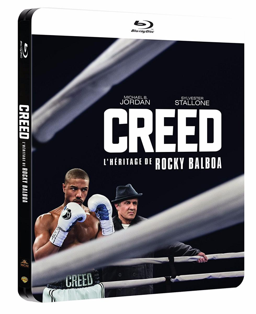 film-blu-ray-action-Creed-Edition-boitier-SteelBook-rocky-stallone-zoom