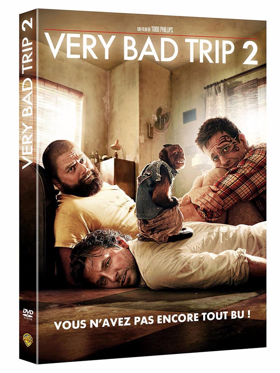 film-dvd-comedie-Very-Bad-Trip-2-zoom