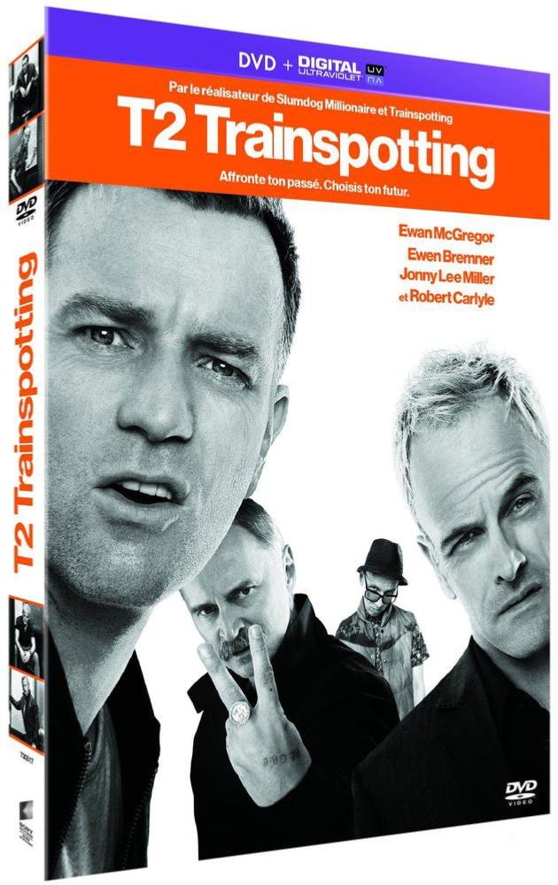 film-dvd-drame-T2-Trainspotting-ewan-mcgregor-zoom