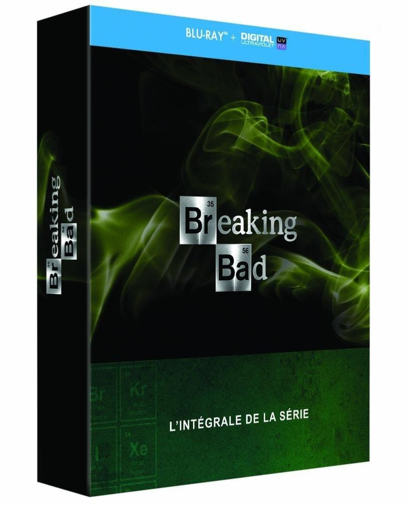 film-blu-ray-serie-tele-Breaking-Bad-Integrale-de-la-serie-zoom