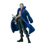 figurine-one-piece-figuarts-zero-Roronoa-Zoro-Version-20eme-Anniversaire-1-z