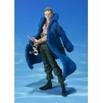 figurine-one-piece-figuarts-zero-Roronoa-Zoro-Version-20eme-Anniversaire-2-z