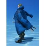 figurine-one-piece-figuarts-zero-Roronoa-Zoro-Version-20eme-Anniversaire-3-z