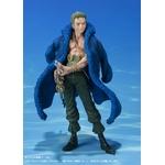 figurine-one-piece-figuarts-zero-Roronoa-Zoro-Version-20eme-Anniversaire-4-z