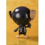 figurine-one-piece-Figurine-Zero-BANDAI-Tony-Chopper-Film-Gold-2-zoom