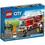 Jouet-Lego-60107-Camion-de-Pompiers-avec-Echelle-1-zoom