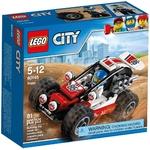 Jouet-LEGO-60145-City-Le-Buggy-1-zoom