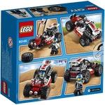 Jouet-LEGO-60145-City-Le-Buggy-2-zoom