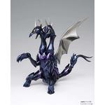 Figurine-Saint-Seiya-les-chevaliers-du-zodiaque-Myth-cloth-Ex-Siegfried-Alph