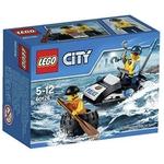 Jouet-LEGO-60126-City-L-Evasion-du-Bandit-en-Pneu-1-zoom