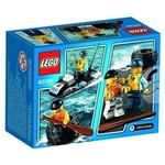 Jouet-LEGO-60126-City-L-Evasion-du-Bandit-en-Pneu-2-zoom