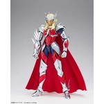 Figurine-Saint-Seiya-les-chevaliers-du-zodiaque-Myth-cloth-Ex-Hagen-Beta-3-z