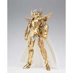 Figurine-Saint-Seiya-chevaliers-zodiaque-Myth-cloth-Ex-Cancer-Or-OCE-1-zoom