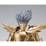 Figurine-Saint-Seiya-chevaliers-zodiaque-Myth-cloth-Ex-Cancer-Or-OCE-3-zoom