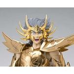 Figurine-Saint-Seiya-chevaliers-zodiaque-Myth-cloth-Ex-Cancer-Or-OCE-5-zoom
