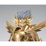 Figurine-Saint-Seiya-chevaliers-zodiaque-Myth-cloth-Ex-Cancer-Or-OCE-6-zoom