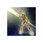 Figurine-Saint-Seiya-chevaliers-zodiaque-Myth-cloth-Ex-Capricorne-Shura-OCE-