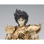 Figurine-Saint-Seiya-chevaliers-zodiaque-Myth-cloth-Ex-Capricorne-Shura-OCE4