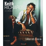 Livre-Keith-Richards-1-zoom